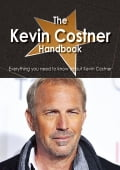 The Kevin Costner Handbook - Everything you need to know about Kevin Costner b1db9444-85a3-4f11-9dd1-a456fb26eb4c