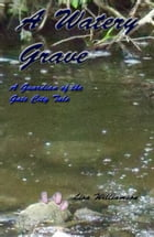 AWatery Grave by Lisa Williamson
