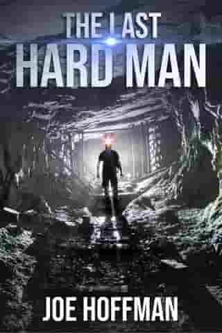The Last Hard Man