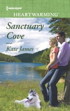 Sanctuary Cove by Kate James