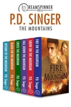 The Mountains by P.D. Singer