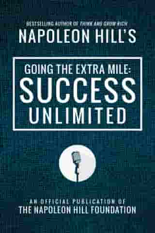 Going the Extra Mile: Success Unlimited