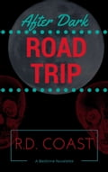 After Dark: Road Trip (Adult Romance) photo