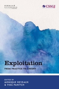 Exploitation: From Practice to Theory