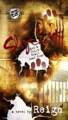 Shyt List 3: And A Child Shall Lead Them (The Cartel Publications Presents) by Reign (T. Styles)