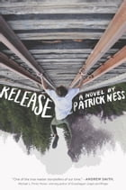 Release Cover Image