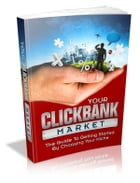 Your Clickbank Market by Anonymous