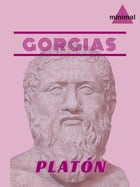 Gorgias by Platón