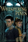 Whispering Pines Cover Image