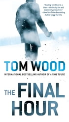 The Final Hour Cover Image