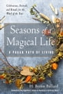Seasons of a Magical Life Cover Image