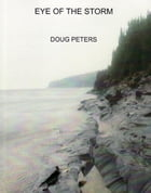 Eye Of The Storm by Doug Peters