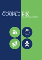 Couple Fix: Happily ever after by Y-Photography