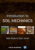 Introduction to Soil Mechanics 1e5932d5-631c-4a23-a0eb-8d2bf7bd5887