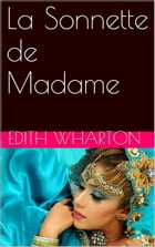 La Sonnette de Madame by Edith Wharton