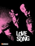 Love Song - Tome 2 - Sam