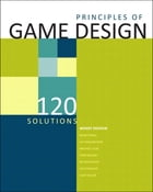 100 Principles of Game Design by Wendy Despain