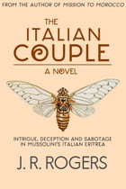 The Italian Couple by JR Rogers