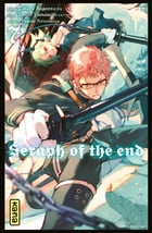 Seraph of the end - Tome 7