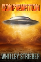 Confirmation by Whitley Strieber