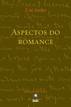 Aspectos do romance by E. M. Forster