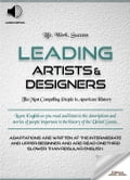 9791186505236 - Oldiees Publishing: Leading Artists & Designers - 도 서