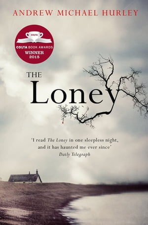 The Loney 'The Book of the Year 2016'