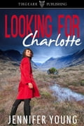 Looking for Charlotte b698c460-797f-4a34-a7c4-d21799c959b9