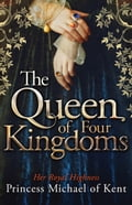 The Queen Of Four Kingdoms 249eb5dc-a5bf-44da-a29d-e0154c3d0c86