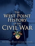 The West Point History of the Civil War 1b9846ff-55ee-47c1-9f5f-3a1ff55e6fe4