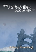 The Khumbu Document