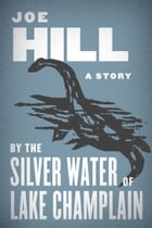 By the Silver Water of Lake Champlain by Joe Hill