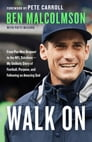 Walk On Cover Image