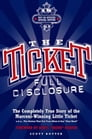 The Ticket Cover Image