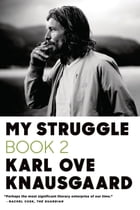 My Struggle: Book 2 Cover Image