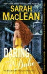 Daring and the Duke Cover Image