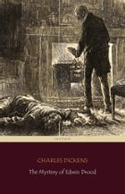 The Mystery of Edwin Drood (Centaur Classics) by Charles Dickens