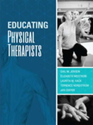 Changes in Physical Performance of Children with Scoliosis Courtesy of Remedial Exercises Therapy