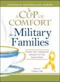 A Cup of Comfort for Military Families dd2097b5-5b0b-4b39-9393-5d45655d39d1