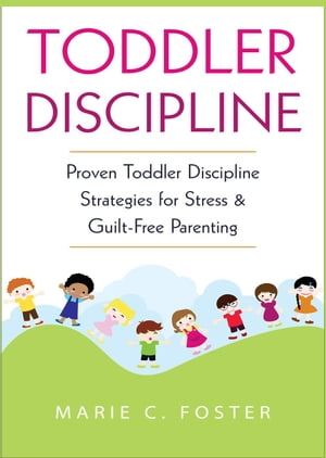 a look at discipline strategies for parents Tips from parenting expert nancy samalin nancy is the founder and director of parent guidance workshops, a renowned keynote speaker, and what to do if you and your spouse don't agree on discipline strategies disciplining children is hard work, and it's that much harder when you.