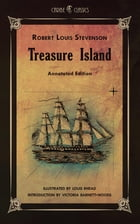Treasure Island: Annotated Edition