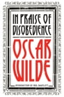 In Praise of Disobedience Cover Image