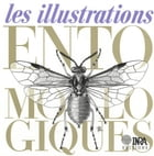 Les illustrations entomologiques by Jacques d'Aguilar