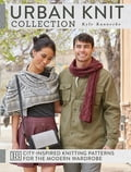 Urban Knit Collection 4eb685a4-23ea-4537-a18c-a43f545c5ba6