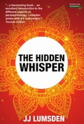 The Hidden Whisper 35a01885-9bc2-4cfd-9a25-14e04c2334b4