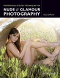Professional Digital Techniques for Nude & Glamour Photography 9677b8df-773b-4032-b414-8af51c6705e0