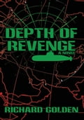 Depth of Revenge 085f930f-f271-4716-b508-2b538eb26fd9