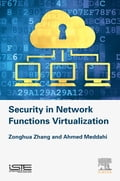 Security in Network Functions Virtualization 04488436-89a1-48be-a360-d63f3bfc55fd