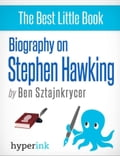Stephen Hawking and The Universe: A Biography f1eed3df-251e-425c-8255-ed6ef7af12fd
