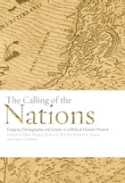 The Calling of the Nations